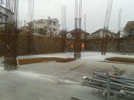 16-02-23 TC Konik Elma (1)
